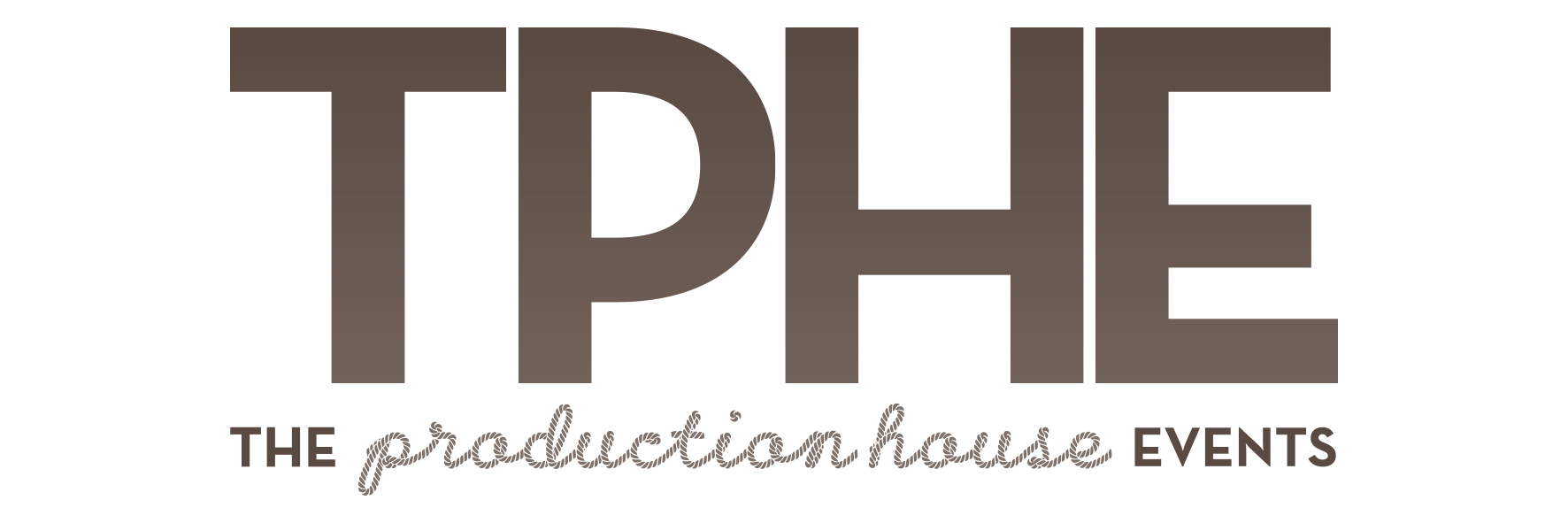 The Production House Events
