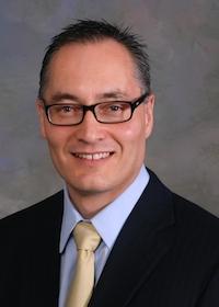 Alexander Moya, MD
