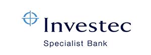 Investec- edited