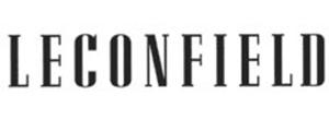 Leconfield- Edited