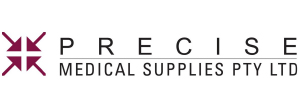 Precise Medical Supplies