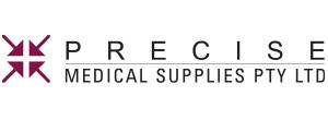 Precise Medical Supplies