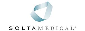 Solta Medical -edited