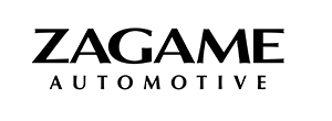 Zagame -edited