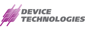 device technologies -edited
